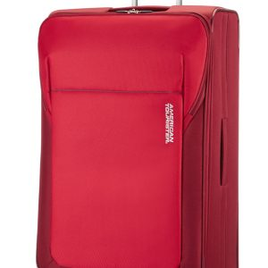 Topbags.nl Holtkamp Hengelo American Tourister san Francisco red