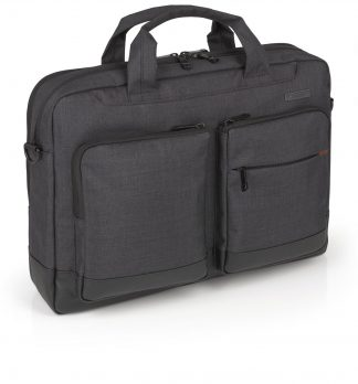 "Gabol Laptoptas 15,6"" System Young Topbags.nl by Holtkamp Lederwaren Hengelo"