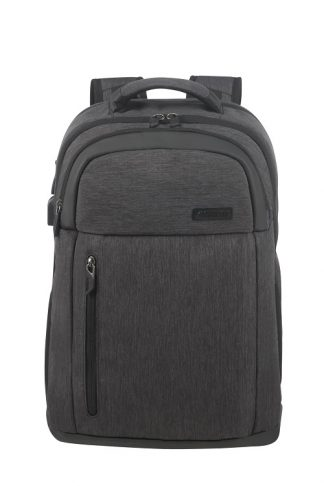 "American Tourister Urban Groove Laptop Backpack 15,6"" voorkant"