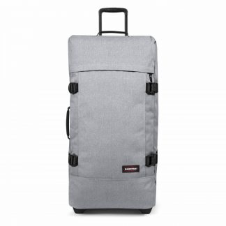 Eastpak Tranverz L Sunday Grey voorkant