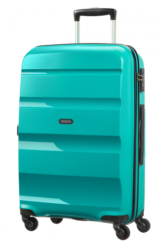 American Tourister Bon Air Spinner M voorkant