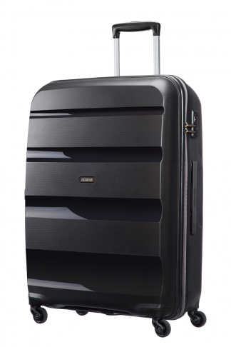 American Tourister Bon Air Spinner L voorkant